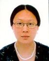 peng Changming