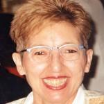Flora Blanchon