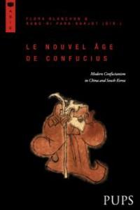 Couv nouvel age Confucius
