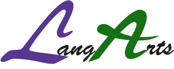 logo-langarts