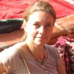 Edith PARLIER-RENAULT