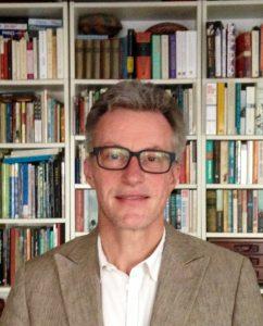 Antoine GOURNAY